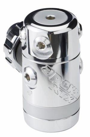 Regulador XTX50 Apeks