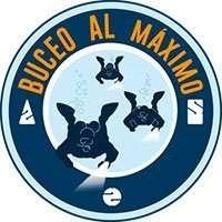 logo Buceo al Máximo