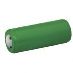 Batreía BigBlue BATCEL32650