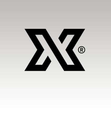 Distribuidor Xdeep para Valladolid