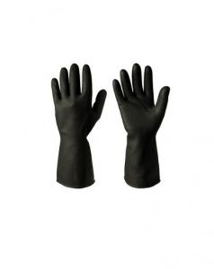 guantes secos kubi 1.6