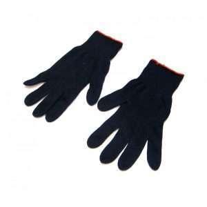 guantes aislantes estándar Kubi